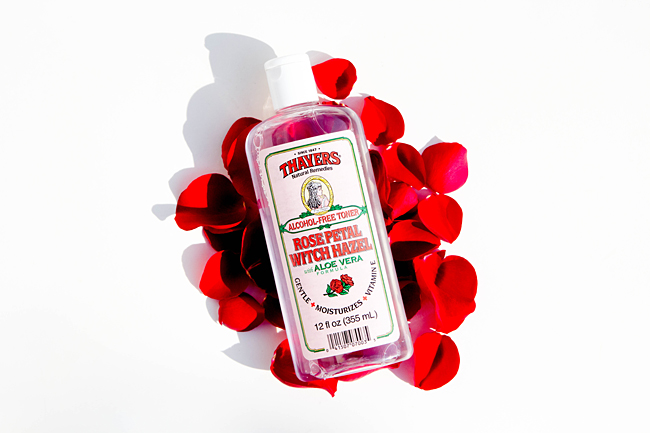 affordable rosewater toner k is for kinky 1