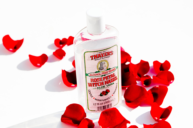 affordable rosewater toner k is for kinky 2